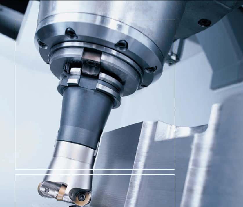 Bewertung und Beratung bei HW Werkzeughandel